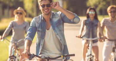 Booking.com start verkoop fietstours