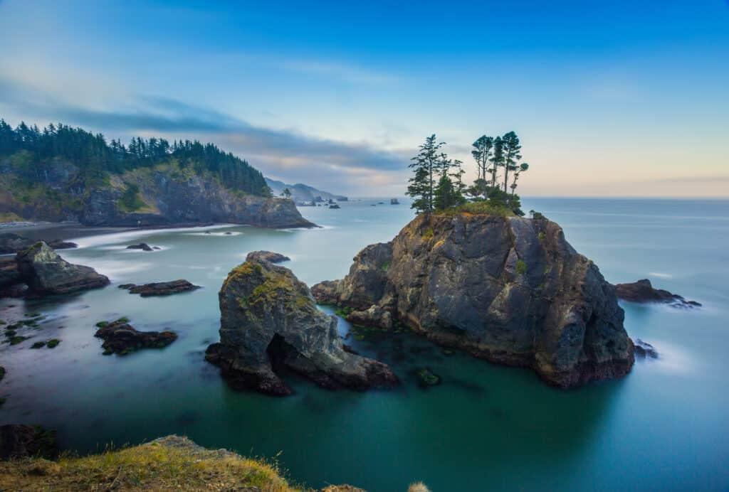 Foto 4 Oregon