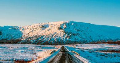 Veel animo voor Icelandair stopover