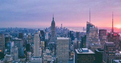 New York: drie keer anders met de alternatieve bucketlist