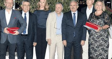 Turkije vol lof over Nederland