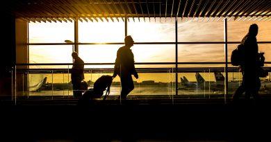 Ook Australië strenger controleren op passagiers die aankomen op vluchten vanuit het Midden-Oosten. Het gaat om airports Dubai, Doha en Abu Dhabi.