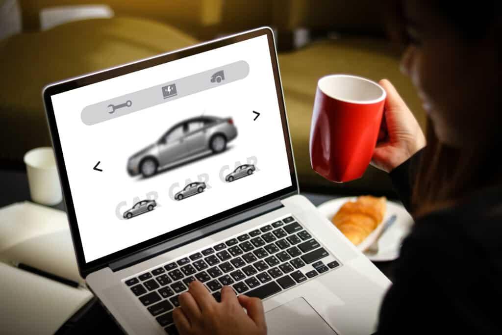 'Amerikaanse' autoverhuurder Lejebil.com naar Europa