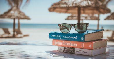 Online vakantieprijzen vaak onbetrouwbaar