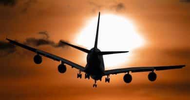 Ryanair: nu meer dan 900 routes vanaf € 19,99