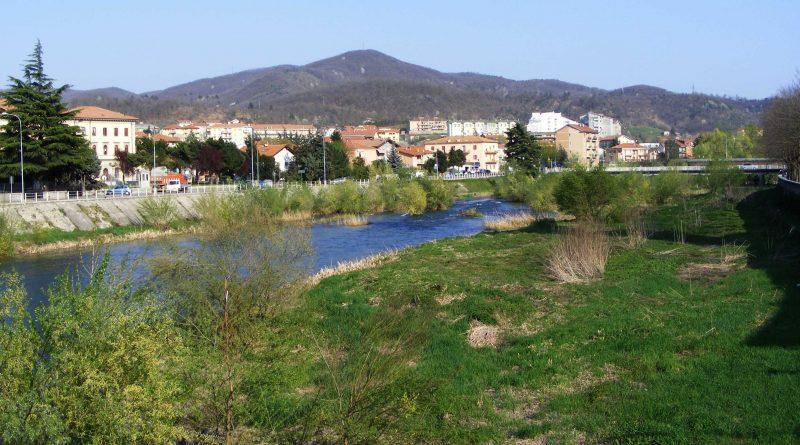 Verhuis naar dit Italiaanse pittoreske dorp en krijg € 2,000