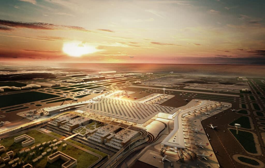 Istanbl_Airport_Exterior_2