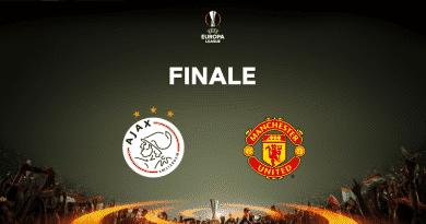 Reiswereld maakt zich op voor Ajax finale