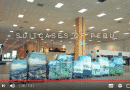 Peru koffercampagne een wereldwijd succes