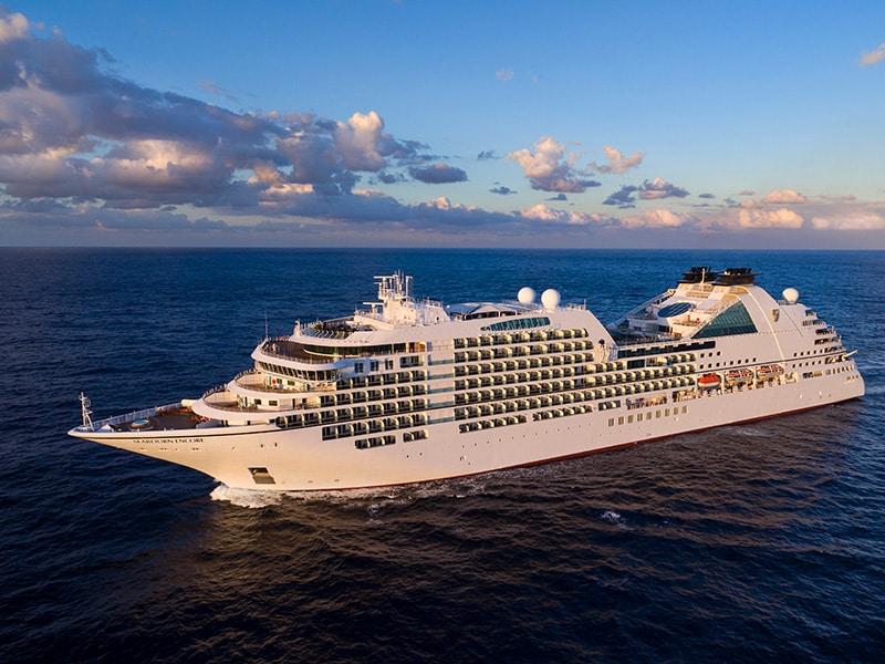 https://www.voyago.nl/category/cruises/