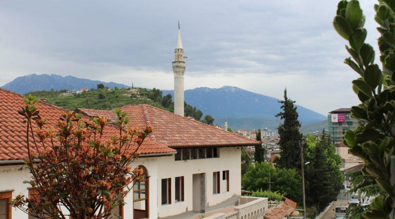 Reportage Albanië: een onbekend vakantieland