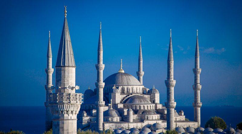 Bijna 90% van de Nederlanders wil terug naar Turkije