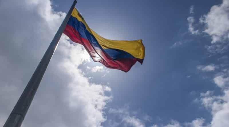 Reisadvies Venezuela aangescherpt