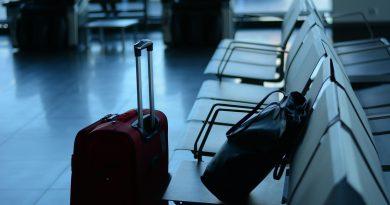 Zó voorkom je extra kosten voor handbagage