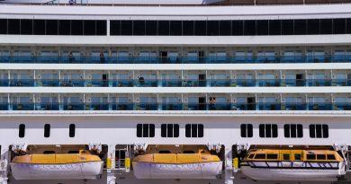 Cruise Travel lanceert 'All Inclusive' cruises