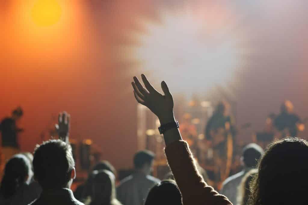 Gratis Spotify, kans op trip Barcelona + concert Lost Frequencies