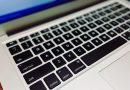 KLM: mogelijk laptopverbod op vluchten VS
