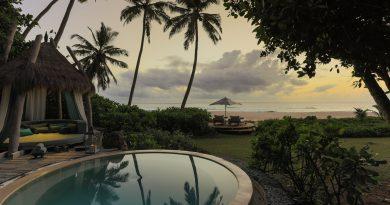 Hotels spelen steeds meer in op luxe