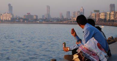 KLM gaat rechtstreeks vliegen op Mumbai