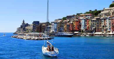 5 veelbelovende stedentrips voor de zomer