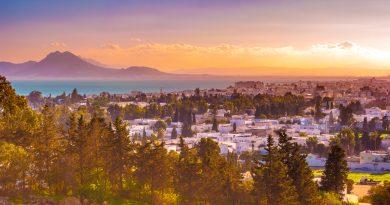 Tunis ontvangt eerste Four Seasons hotel
