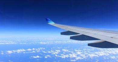 Laptopverbod op vluchten VS en Europa van de baan