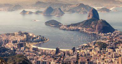 De 10 beste hotelbars ter wereld: #3, Fasono