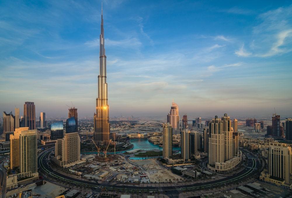 Aanbiedingen: Dubai voordeliger verkennen met 'My Emirates Pass'