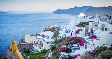 Zoover licht populairste vakantielanden uit