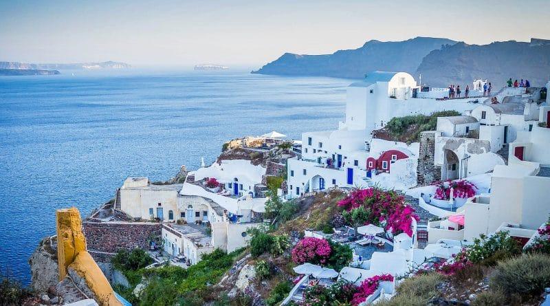 Zoover-campagne licht populairste vakantielanden uit