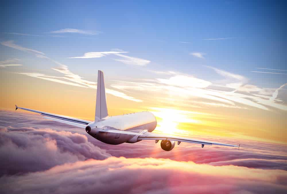 Airberlin Werelddagen gaan weer van start