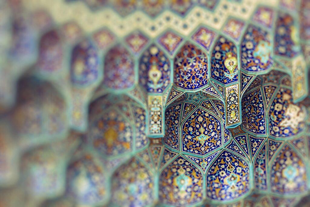 Nieuwe app helpt Nederlanders in Iran