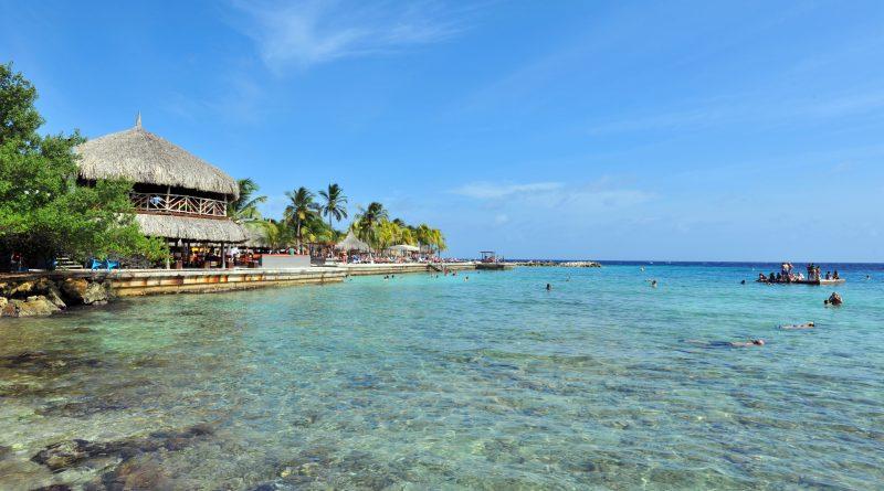 Corendon koopt resort op Curaçao
