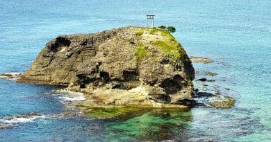 Unesco breidt Werelderfgoedlijst uit