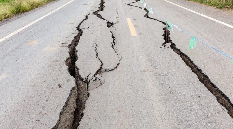 Doden door zware aardbeving Kos en Bodrum