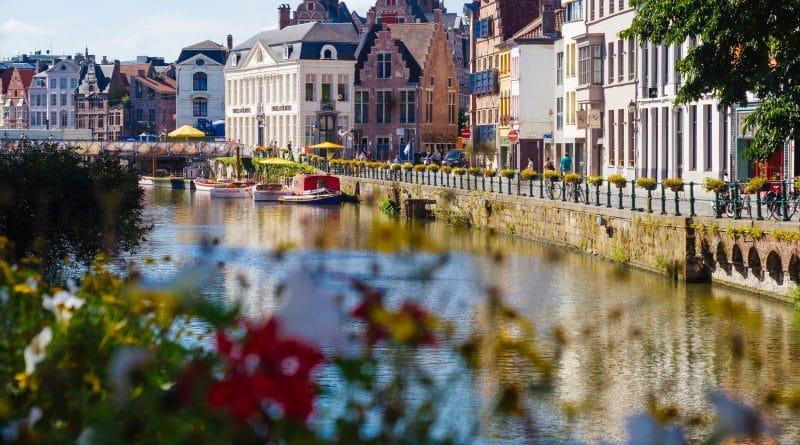 Zes nieuwe bierroutes in Oost-Vlaanderen