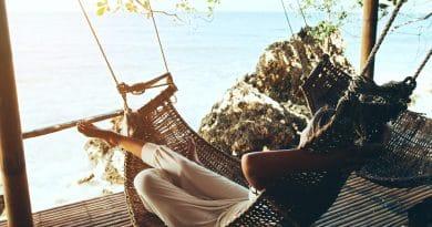 Zes reisbestemmingen voor jouw perfecte tussenjaar