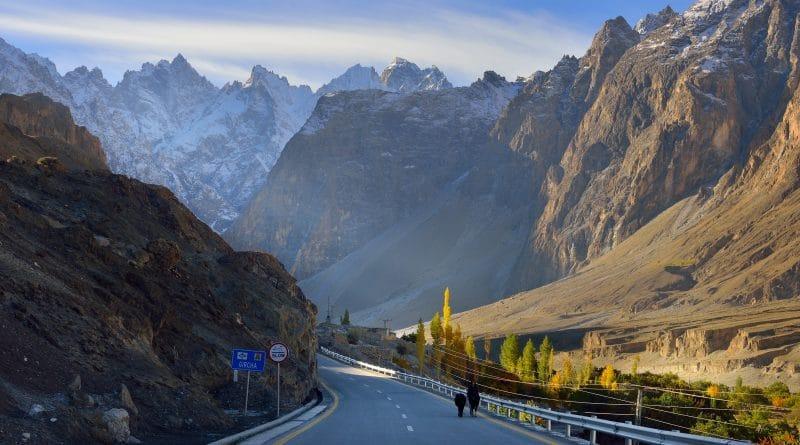 CultureRoad breidt reisaanbod uit met Pakistan