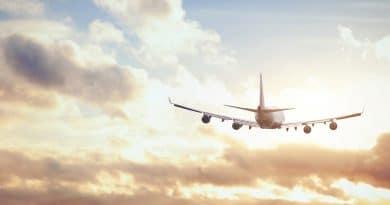 De 8 grootste fabels over vergoedingen bij vluchtvertraging