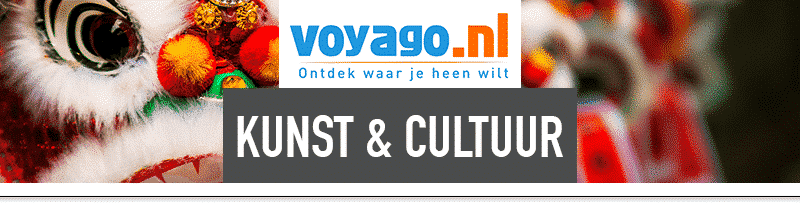 kunst en cultuur