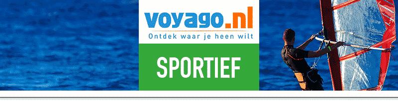 sportief