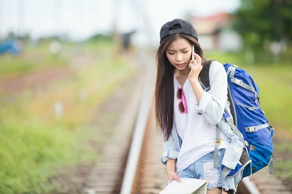 Sunweb scoort met beste telefonische klantenservice voyago for Corendon telefoonnummer