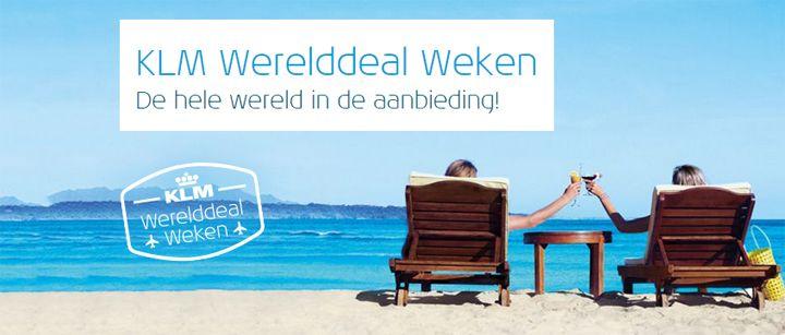 KLM-werelddeal-weken-2016-1