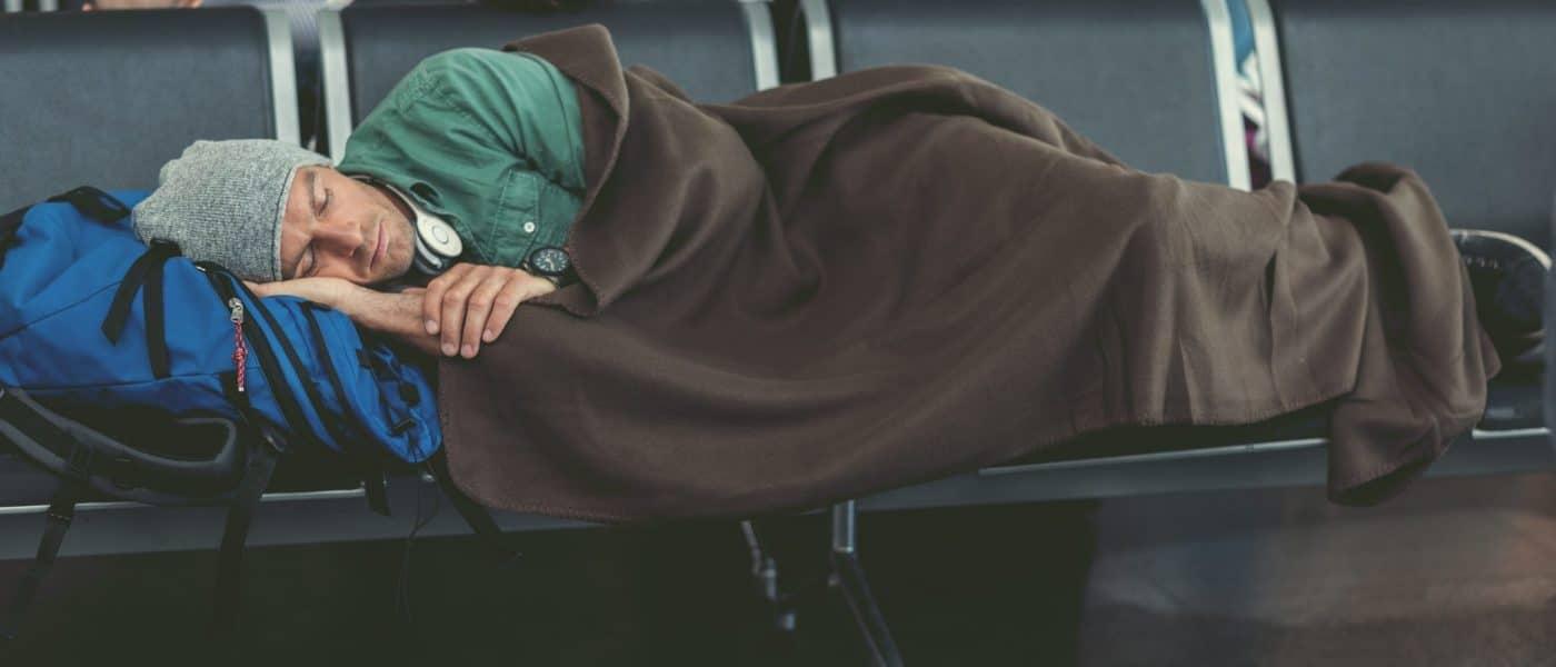 5x musthaves voor een ontspannen reis
