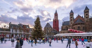 10x gezelligste kerstmarkten in Nederland: welke struin jij af?