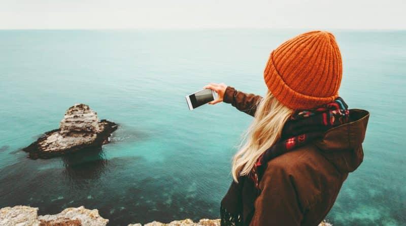 De vijf travelgadgets van deze week #15