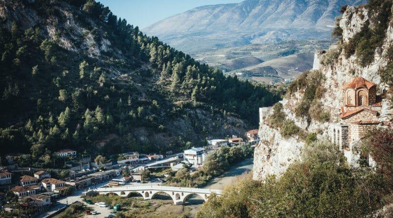 Vijf manieren om Albanië te ontdekken