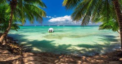 Tien redenen om nu een Caribische cruise te maken