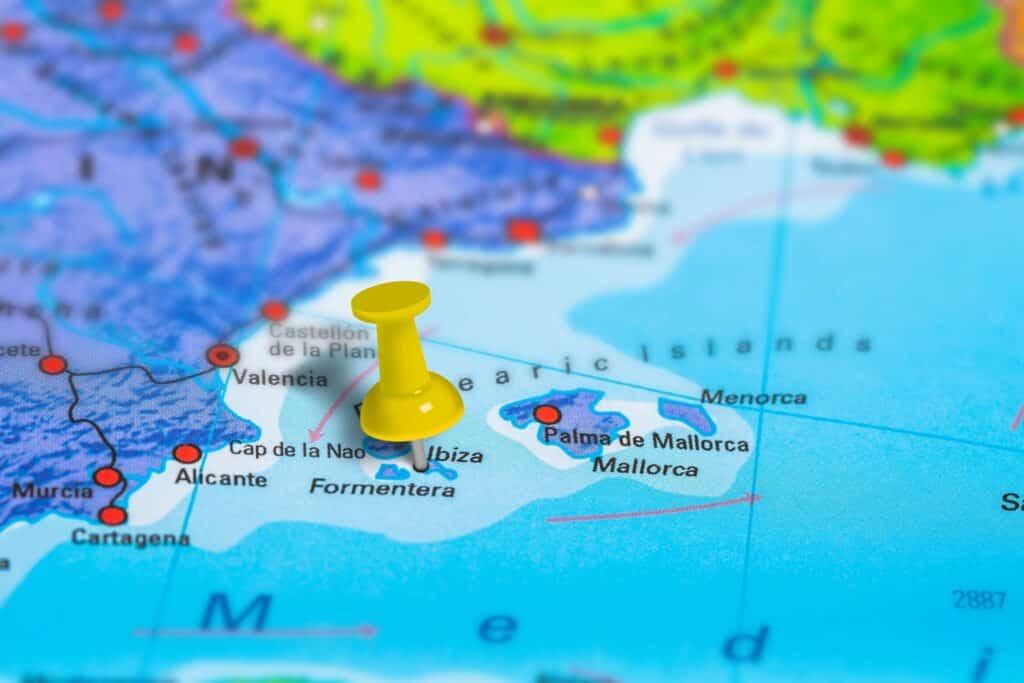 Bepaalt social media jouw volgende vakantiebestemming?