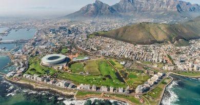 Highlight of hideaway, waar ga jij voor in Kaapstad?